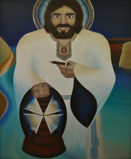 Jesus Charity.jpg