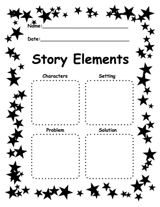 Story Elements.jpg